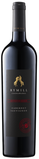 Rymill Coonawarra Maturation Release Cabernet Sauvignon 2013 (6x 750mL), SA