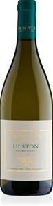Te Mata Elston Chardonnay 2019 (6x 750mL