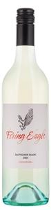 Firing Eagle Coonawarra Sauvignon Blanc