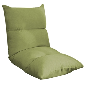 SOGA Lounge Floor Recliner Adjustable La