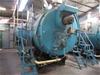 Steam Boiler #2 4000 Kw