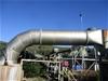 Bio Filter Ducting System