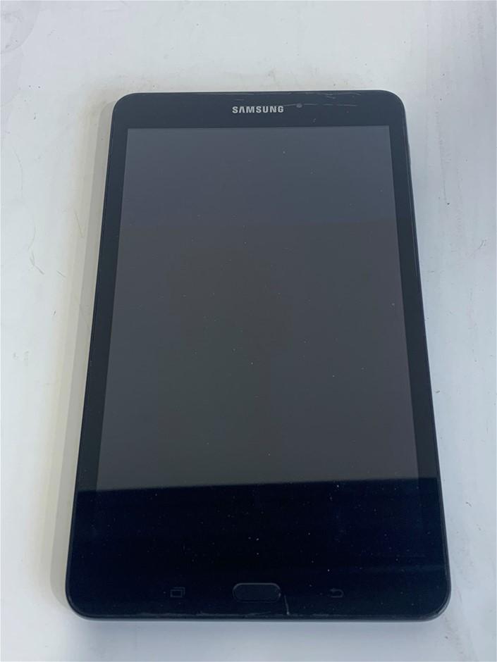 Samsung Galaxy Tab S2 9.7`` 32GB WiFi - Black - SM-T810NZWEXSA