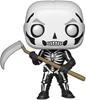 FUNKO POP! Games: Fortnite - Skull Trooper. Buyers Note - Discount Freight