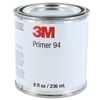 3M Premium 94 Tape Adhesion Promoter 236ml. Buyers Note - Discount Freight