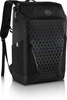 DELL Gaming Backpack 17, Black with Rainbow Reflective Front Panel. Buyers