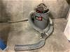 <p>Ozito Dust Extractor </p>