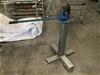 <p>Heavy Duty Universal Metal Steel Bar Bender </p>