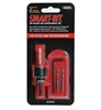 6 x SMART-BIT #7 Pre-Drilling & Countersinking Wood Tools. Buyers Note - Di