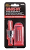 6 x SMART-BIT #10 Pre-Drilling & Countersinking Wood Tools. Buyers Note - D