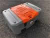 2021 Unused 210 Litre Fuel Tank