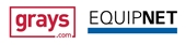 Grays / EquipNet: Transport & Civil Clearance Event