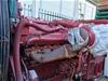 1150 KVA Stamford AC Generator
