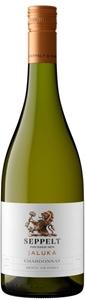 Seppelt Jaluka Chardonnay 2018 (6 x 750m