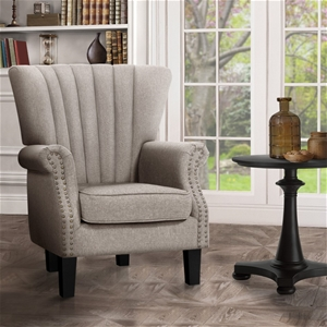 Armchair Lounge Chair Accent Chairs Armc