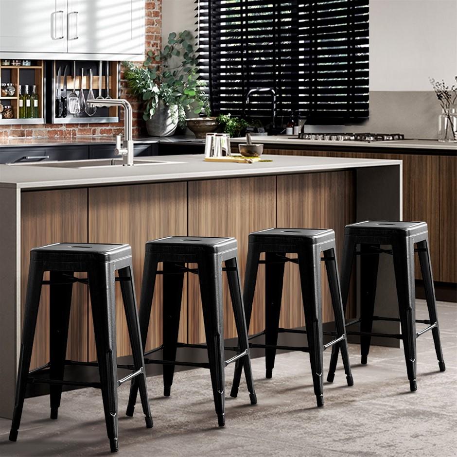 bar stools adelaide   Grays