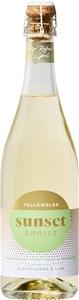 Yellowglen Spritz Prosecco NV (6x 750mL)