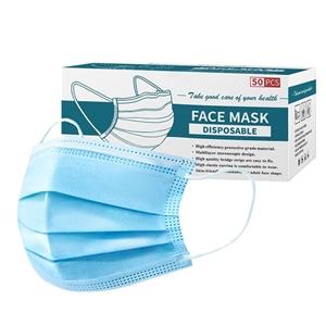 60 Pcs Anti Dust Filter Disposable Prote