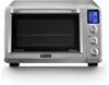 DE'LONGHI Multioven Benchtop Oven, 24L, Model EO241250M, 2000 watts, N.B It