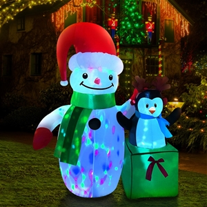Christmas Lights & Decorations Lights De