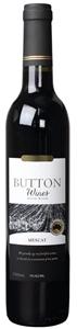 Button Wine Muscat 2007 (6 x 500mL) VIC