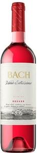 Bach Vina Extrisima Rosado 2019 (6 x 750