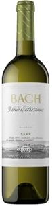 Bach Vina Extrisima Blanco 2018 (6 x 750