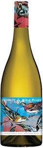 Wolf Blass Bromley Chardonnay 2015 (6x 7