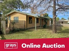 2113 Frankston-Flinders Road, Hastings, VIC, 3915