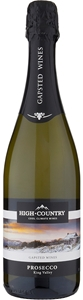 High Country Prosecco NV (6x 750mL).