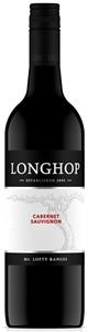 Longhop Cabernet 2017 (12x 750mL).