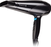 REMINGTON Aero 2000 Hair Dryer NB: Minor Use. Buyers Note - Discount Freigh