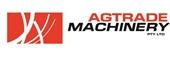 Unreserved Transport, Engineering, Earthmoving & AG sale