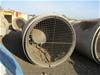 F010 Down Under Mining Axial Fan