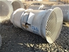 F015 Korfman Axial Fan