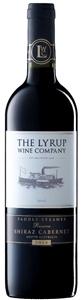 Lyrup Wine Company Reserve Shiraz Cabern