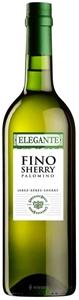 Elegante Fino Sherry NV (6x 750mL)