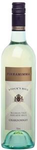 Pirramimma Stocks Hill Chardonnay 2016 (