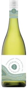 Pogue Chardonnay 2020 (12x 750mL)