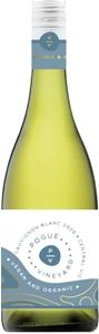 Pogue Sauvignon Blanc 2020 (12x 750mL)