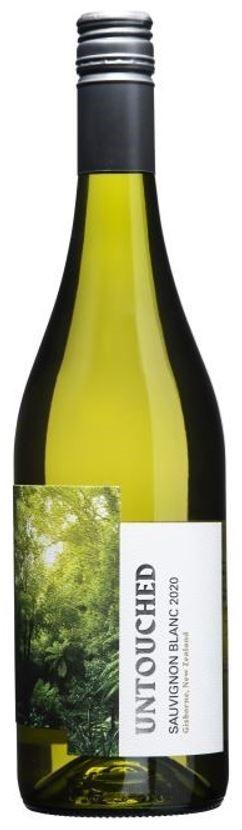 NZ Sauvignon Blanc Mixed Pack (12 x 750mL) NZ