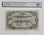 Overstocked Coins and Banknotes - Collectors and Estates