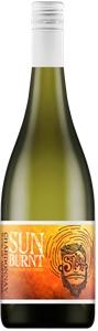 Sunburnt Chardonnay 2018 (12x 750mL)