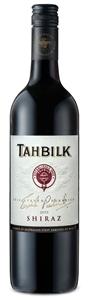 Tahbilk ESP Shiraz 2013 (6x 750mL)