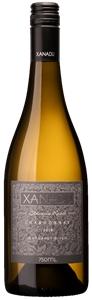 Xanadu Stevens Rd Chardonnay 2019 (6x 75