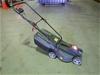 Ozito ECO MOW Electric Mower with Catcher