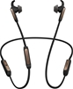 JABRA Elite 45e Rain Resistant Bluetooth Earbuds for Wireless Calls and Mus