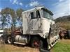Kenworth K124CR 6 x 4 Prime Mover Truck