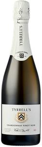 Tyrrell's Sparkling Chardonnay Pinot Noi