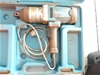 Makita TW1000 Electric Impact Wrench